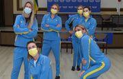 Прогноз и анонс на матч Кубка Билли Джин Кинг Украина – Япония