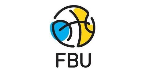 Трьох українських суддів відсторонили від роботи на матчах Суперліги