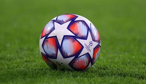 УЕФА может отменить правило выездного гола в овертаймах