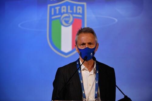 7 клубов Серии А требуют отставки президента лиги