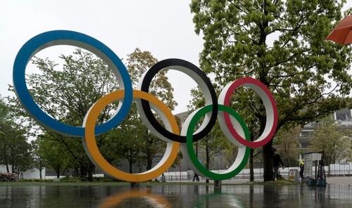 Олимпиаду-2020 отменят, если ситуация с коронавирусом в Японии не улучшится
