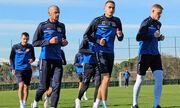 Алексей ДОВГИЙ: «Для Львова сейчас каждый матч самый важный»