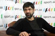 КОНОВАЛОВ: «Если Динамо проиграет, ностанет чемпионом, ничего страшного»