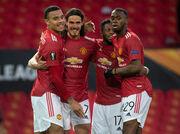 Манчестер Юнайтед – Бернли. Прогноз и анонс на матч чемпионата Англии