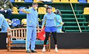 Михайло ФІЛІМА: «Перші матчі з Японією були складними, крім одного моменту»