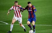 Атлетик – Барселона. Прогноз и анонс на матч Кубка Испании