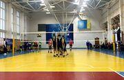 Харківська Юракадемія зрівняла рахунок у серії за бронзові медалі