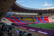 Атлетик – Барселона. Прогноз на матч Артема Федецкого