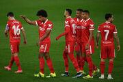 Реал Сосьедад – Севилья. Прогноз на матч Артема Федецкого