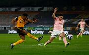 Шеффилд Юнайтед проиграл Вулверхэмптону и досрочно вылетел из АПЛ