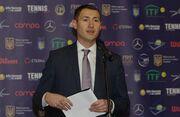 Віце-президент ФТУ: «Японці не вірили, що ми підготуємо матч за місяць»