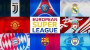 Большой раскол в Европе. 12 топ-грандов согласовали создание Суперлиги