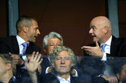 УЄФА в шоці! За участь у Європейській Суперлізі будуть банити нещадно