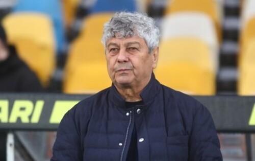 Мирча ЛУЧЕСКУ: «Ни о какой мести Шахтеру не может быть и речи»