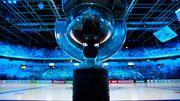 ЧМ-2021 по хоккею. Хозяев турнира определят на следующей неделе