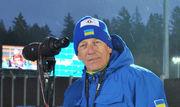Юрай САНИТРА: «Финишный круг Дудченко – невероятный»