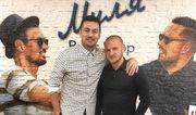 ГОРДОН: «Алиев и Милевский просрали свою карьеру из-за водки и гуляний»