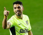 Атлетіко — Валенсія. Прогноз і анонс на матч чемпіонату Іспанії