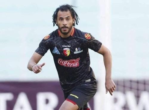 Інгулець посилиться 25-річним захисником з чемпіонату Тунісу