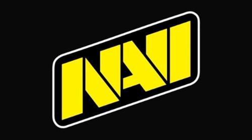Natus Vincere – вторая по популярности киберспортивная организация в мире