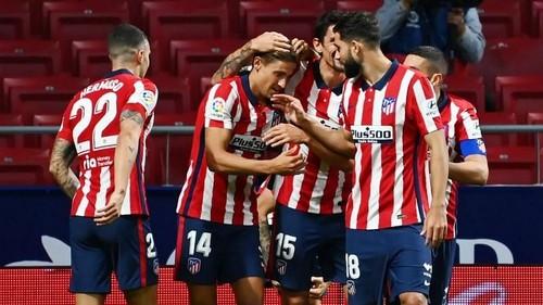 Атлетико – Валенсия. Прогноз на матч Младена Бартуловича