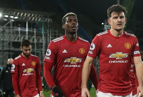 Где смотреть онлайн матч Кубка Англии Манчестер Юнайтед – Ливерпуль