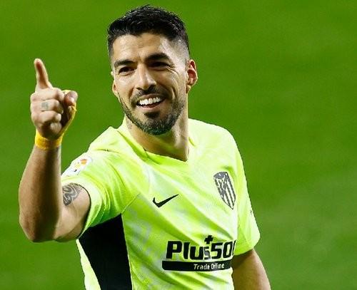 Атлетико — Валенсия. Прогноз и анонс на матч чемпионата Испании