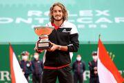 Рейтинг ATP. Прогресс украинцев, Рублев обошел Федерера