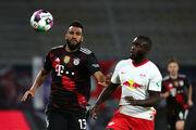 Бавария, Боруссия Д и Лейпциг отказались принимать участие в Суперлиге