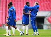 Три топ-клуби АПЛ покинули Асоціацію європейських клубів через Суперлігу