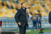 ФОТО. Шевченко выпустит собственную книгу в конце апреля: известна цена