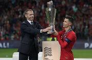 ЛЧ без 12 топ-клубів і Євро без гравців Суперліги. Відповіді УЄФА