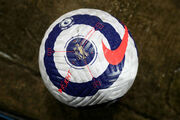 АПЛ соберет 14 клубов, чтобы обсудить создание Европейской Суперлиги