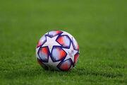 ОФІЦІЙНО: УЄФА затвердив новий формат клубних турнірів