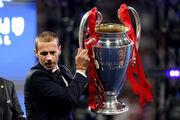 Президент УЄФА: «Ми повинні дискваліфікувати всіх гравців цієї Суперліги»