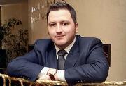 Бывший вице-президент УПЛ: «Украина должна быть руками и ногами за УЕФА»