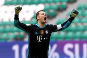 Баварія - Байєр. Прогноз і анонс на матч чемпіонату Німеччини