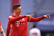 Неймовірно! Баварію, Боруссію Д і Порту можуть повернути в Лігу чемпіонів