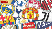 Страсти по Суперлиге, ответ УЕФА, новый формат ЛЧ, отставка Моуриньо