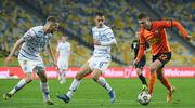 Александр ДЕНИСОВ: «Для победы Динамо хватило двух ударов в створ»