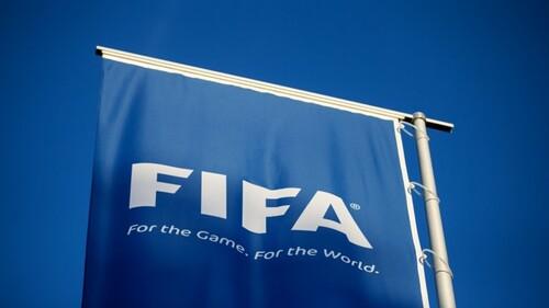 Закрытая и отколовшаяся. Заявление ФИФА о резком неодобрении Суперлиги
