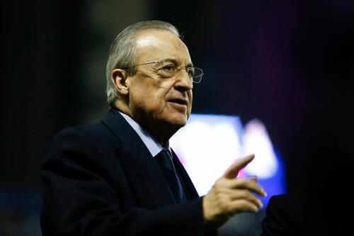 У Европейской Суперлиги будет второй дивизион