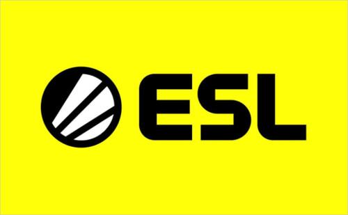 Фанаты перепутали киберспортивную организацию ESL с Суперлигой