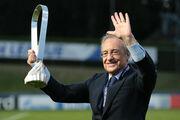 П'ять доводів, чому Суперліга стане цвинтарем європейського футболу