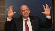 «Вы или здесь, или там». ФИФА готова наказывать клубы Суперлиги
