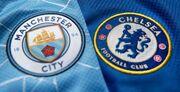 Три английских топ-клуба засомневались в участии в Суперлиге