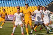 Олександрія – Зоря. Прогноз і анонс на матч Кубку України