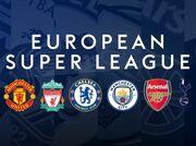 ОФІЦІЙНО. Всі 6 англійських клубів вийшли з Європейської Суперліги