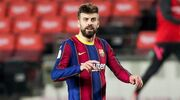 Жерар ПИКЕ: «Футбол принадлежит болельщикам»