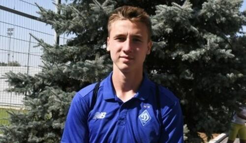 Большой камбэк. Динамо U-21 забило 4 гола за 10 минут и спасло матч